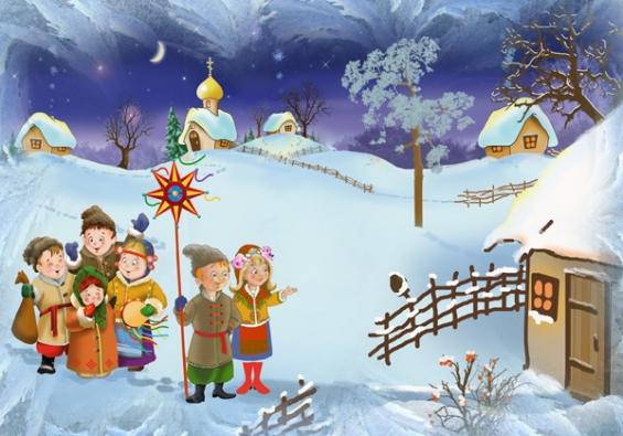 Рождество Христово готовятся встретить донские католики
