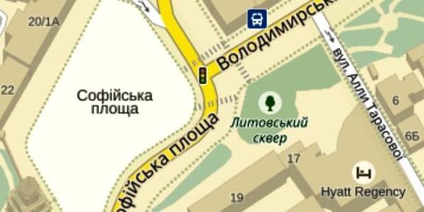 Президент Литвы 12декабря посетит Киев