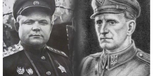 Сын Шухевича несмог удостоверить киевских депутатов переименовать проспект вчесть отца