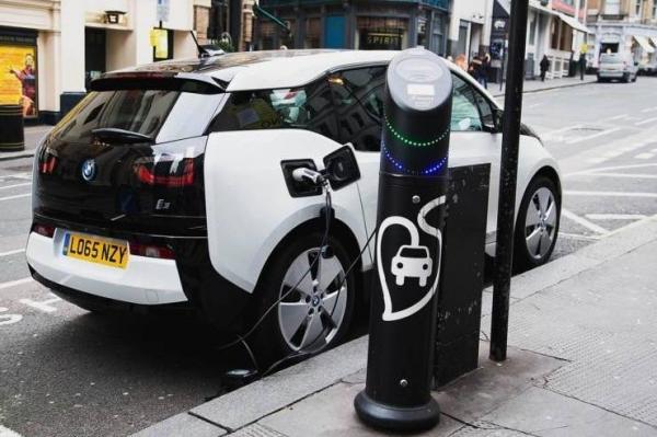Шотландия введет запрет наавтомобили сДВС к 2032