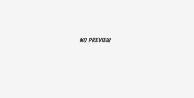 Экспресс на НБА от 15.12.2018