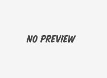 """Довольна """"Самопомощь"""" и объятия Березенка: Верховная Рада проголосовала за медицинскую реформу"""