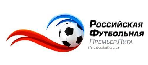 chempionat-rossii-online