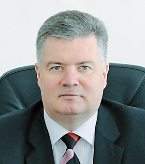 Олексій ЗАРУДНИЙ_