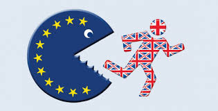 brexit-1