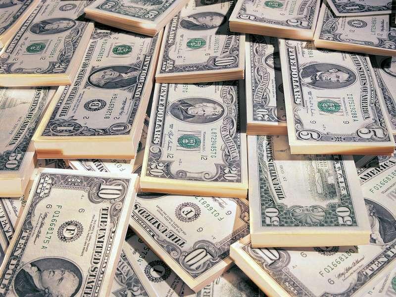 dollaru