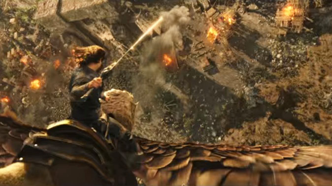 warcraft-movie-teaser-1