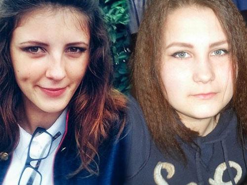 sestru
