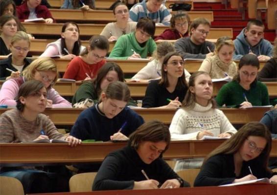 studenty_23_12_14